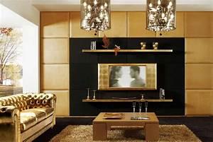 Grand living room interior design ideas friends korner