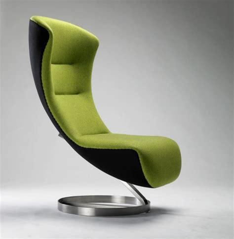 mobilier design italien pour  decor esthetique