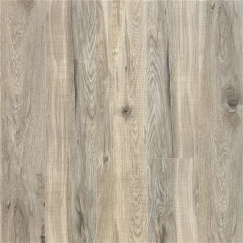 tesoro luxwood winter grey waterproof flooring palm