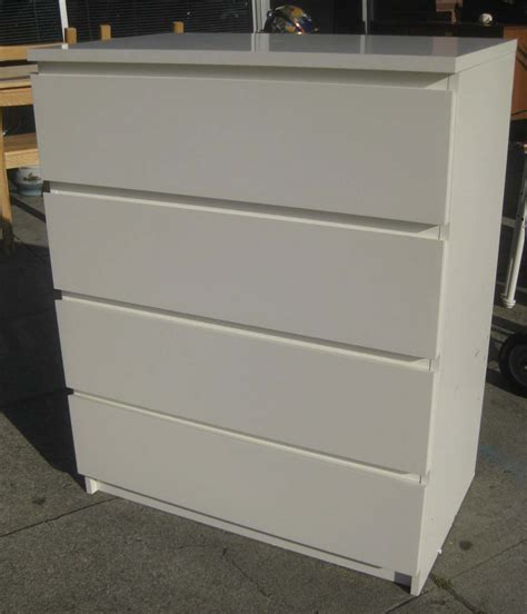 Ikea Bedroom Furniture Chest Of Drawers Photos And Video