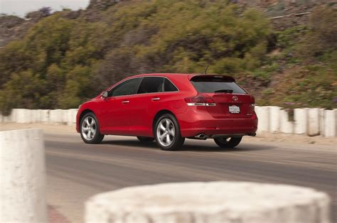 The new 2021 toyota venza is for people who want a comfortable, efficient, reliable, and safe toyota with a sense of 2021 toyota venza review. Toyota Venza será descontinuado después del modelo 2015