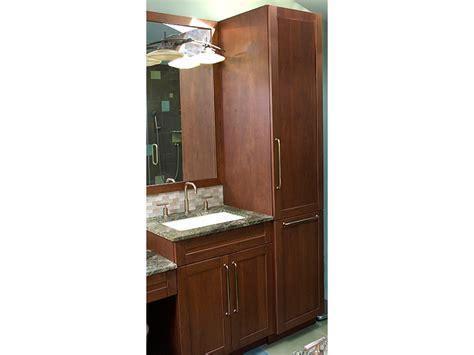 Kaboodle Wine Glasses by Kitchen Kaboodle Bathroom Remodeling Nj