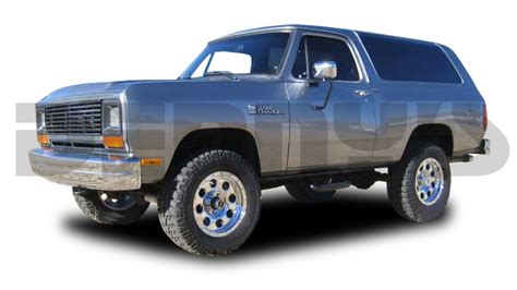 Dodge 4x4 by Mopar Cars Trucks Gt 4x4 Front Axles And Front End Parts