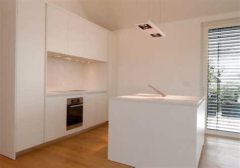 cuisine minimaliste design cuisine minimaliste design trendy cuisine minimaliste