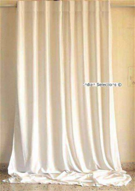 white velvet drapes velvet drapes bradcot caravan awnings