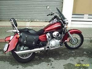 Shadow 125 Occasion : honda shadow 125 ocasion moto venta motos ocasion honda ~ Medecine-chirurgie-esthetiques.com Avis de Voitures