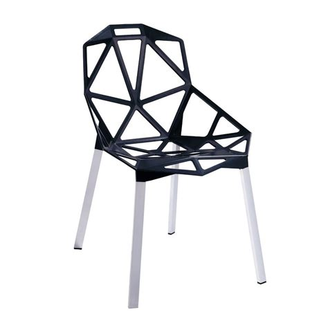 Replica Konstantin Grcic Chair One   Place Furniture