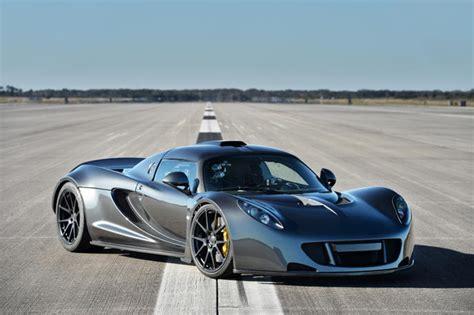 la le la plus puissante du monde la bugatti veyron n est plus la voiture la plus rapide du monde