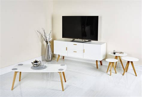 tv stand coffee table end table set best 30 of tv stand coffee table sets