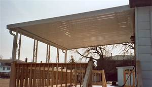 Patio Awning Cover Newsonair org