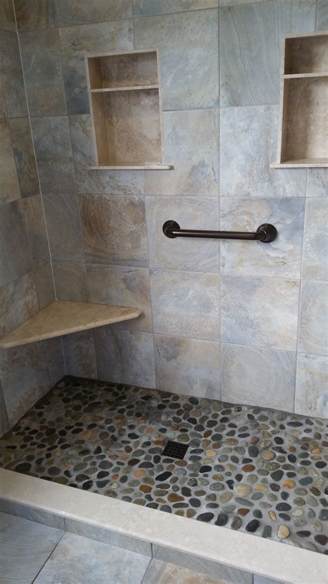 shower remodeling rochester ny custom shower remodel