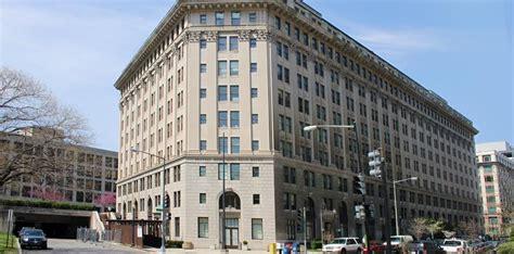 federal bureau of prisons federal bureau of prisons questions glassdoor ca