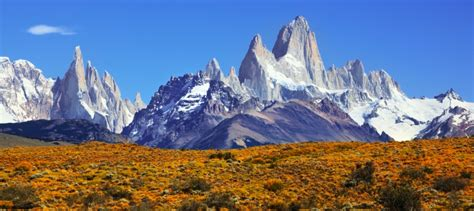 Chile, Argentina, & Patagonia Faqs  Southwind Adventures