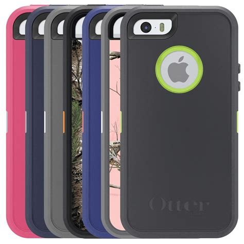 iphone 5s defender otterbox otterbox 7733322 defender iphone 5 5s black ca