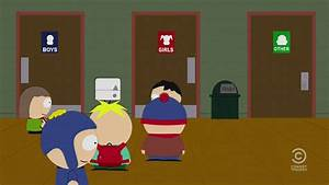 image thecissy 00048png south park archives fandom With south park bathroom