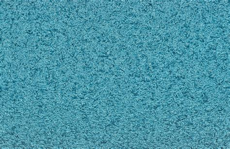 15+ Blue Carpet Textures Carpet Beetle Extermination Family Princeton Wv Brookfield Cleaning Stanton Runners How To Install Seam Tape Does A Stretcher Work Right Uckfield Commercial Canberra