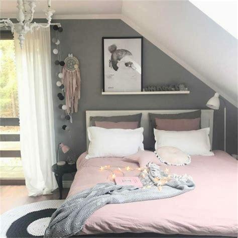 chambre style scandinave excellent chambre scandinave d couvrez le charme du style