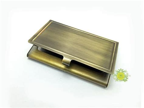 Metal Business Card Holder With Epoxy Sticker-metal Card Family Business Card Game For Sale Green Moo Car Guy Holder Best Gsm Plastic Holders Wall Delta Gold Bonus How To Play Foil Price