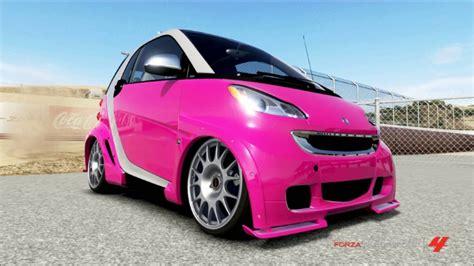 Custom Hellaflush Cars