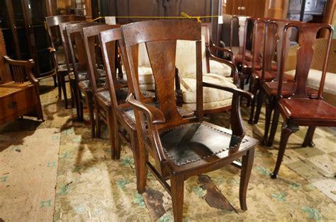 meuble chambre a coucher a vendre meuble pour chambre kijiji 051324 gt gt emihem com la