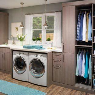 master bath walk  closet combo laundry room ideas