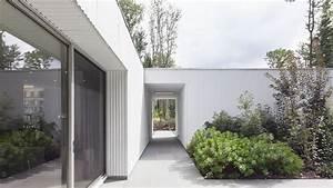 maison en tole ondulee homeezy With superior decoration exterieur pour jardin 17 salle de bain 3 5m2