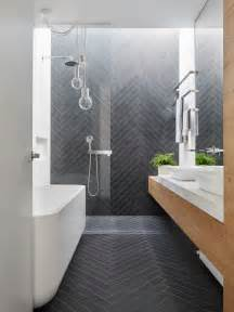 designer bathrooms photos small bathroom ideas designs remodel photos houzz