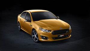 2015 Ford Falcon specifications detailed : NEW PICS ADDED ...  Ford