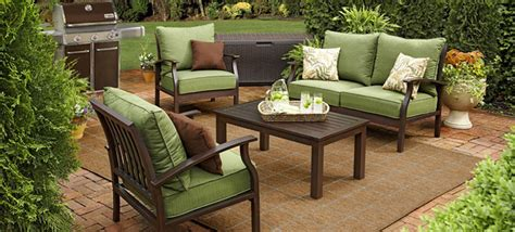 Permalink to Jcpenney Living Room Furniture Sale