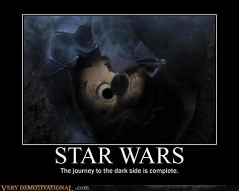 Star Wars Disney Meme - the lighter side disney star wars memes the star wars