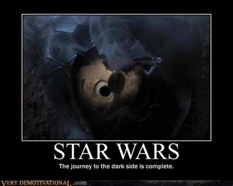 Disney Star Wars Meme - the lighter side disney star wars memes the star wars underworld
