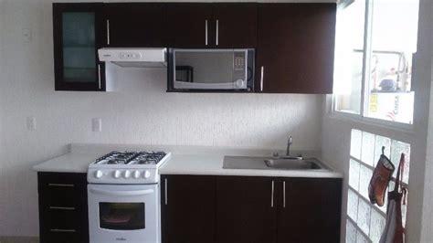 estufa mabe cocina integral clasf