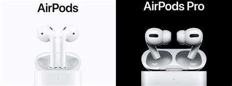 apple airpods draadloze oordopjes