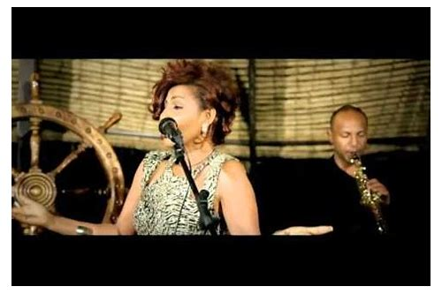 ethiopian music videos free download