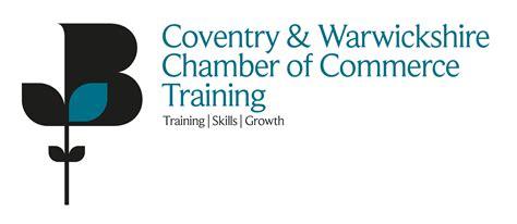 cw chamber  commerce training