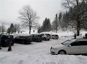Steigung Straße Berechnen : anreise steckenberg unterammergau routenplaner steckenberg unterammergau ~ Themetempest.com Abrechnung