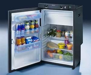Gas Kühlschrank Kaufen : absorber k hlschrank rms8400l rechts 85l dometic online kaufen ~ Yasmunasinghe.com Haus und Dekorationen