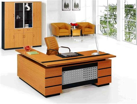 desk ideas for small spaces decoration ideas artistic home office interior design