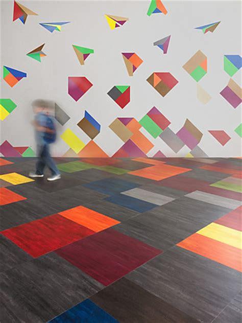 mohawk matuto  luxury vinyl flooring