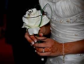 porte alliance mariage porte alliance originale mariage