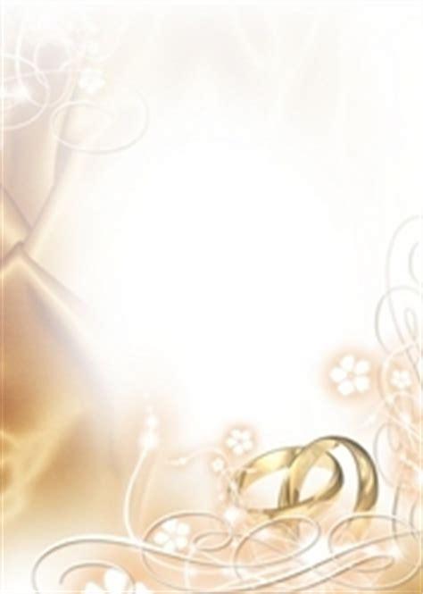 hochzeitswelt einladungskarten menuekarten