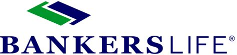 Bankers life insurance reviews are available for its parent company, banker's financial corporation. Bankers Life Golden Beacon