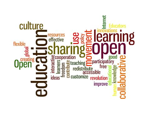 Ee  Human Ee   Geography Open Geography Education