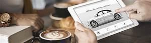Mandataire Auto La Rochelle : faut il acheter son v hicule aupr s d un mandataire auto ~ Dailycaller-alerts.com Idées de Décoration