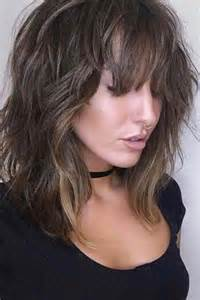 haircuts  bangs  women hairstyles haircuts