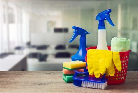 Omas Hausmittel Putzen by Besten Hausmittel Zum Putzen Putzen De