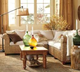 Country Dining Room Decorating Ideas Pinterest by Cozy Thanksgiving Decorating Ideas Living Room Makeover