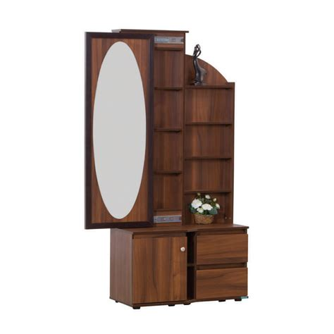 indian dressing table designs with mirror feori dressing table damro Indian Dressing Table Designs With Mirror