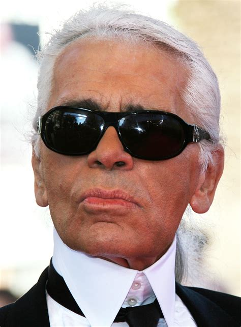 karl otto lagerfeld wallpapers high quality