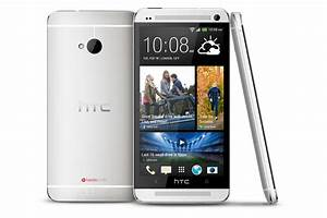 Related Keywords & Suggestions for htc 1 phone